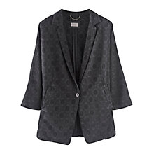 Buy Wrap London Francesca Jacket Online at johnlewis.com