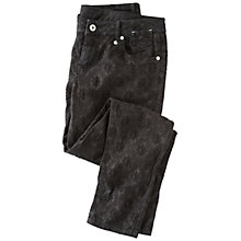 Buy Wrap London Fleur Trousers Online at johnlewis.com
