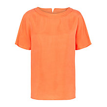 Buy Damsel in a dress Sunset Top Online at johnlewis.com