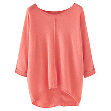 Buy Wrap London Bethany Cashmere Sweater Online at johnlewis.com