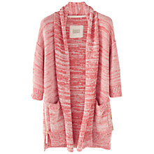 Buy Wrap London Josie Cardigan Online at johnlewis.com
