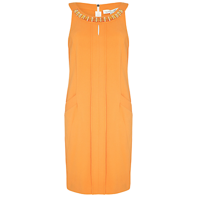 Damsel in a dress Alloy Dress, Summer Citrus