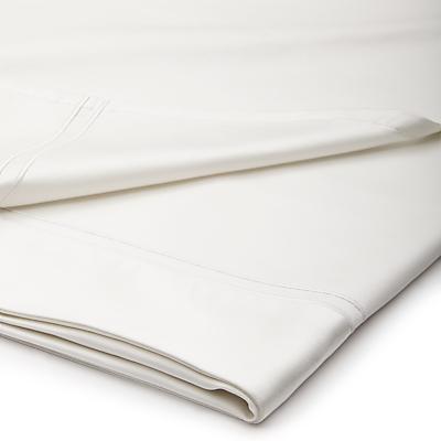 John Lewis 1000 Thread Count Egyptian Cotton Flat Sheet