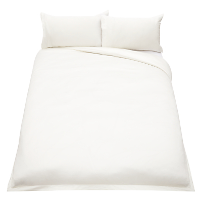 John Lewis 1000 Thread Count Egyptian Cotton Bedding