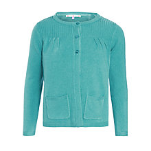 Buy John Lewis Girl Cardigan Online at johnlewis.com