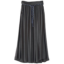 Buy Wrap London Christie Skirt Online at johnlewis.com