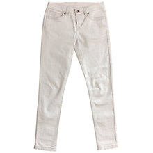 Buy Wrap London Bailey Jeans Online at johnlewis.com