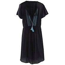 Buy Wrap London Aliaia Dress Online at johnlewis.com