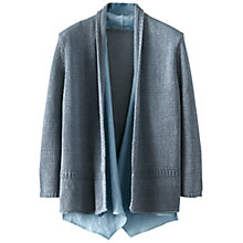 Buy Poetry Linen Cardigan Online at johnlewis.com