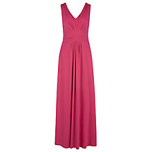 Buy Kaliko Kate Maxi Dress Online at johnlewis.com