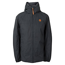 Buy Pretty Green Festival Jacket, Navy Online at johnlewis.com