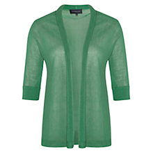 Buy Viyella Lightweight Knit Cardigan, Amazon Online at johnlewis.com