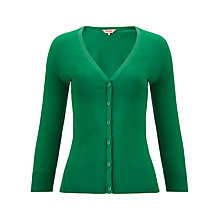 Buy Phase Eight Elin Cardigan Online at johnlewis.com
