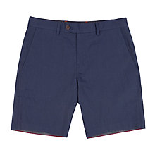 Buy Ted Baker Roed Woven Shorts Online at johnlewis.com