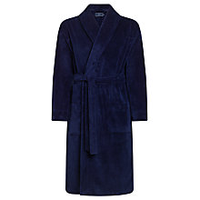 Buy John Lewis Super Soft Robe Online at johnlewis.com