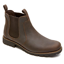 Buy Rockport Street Escape Chelsea Boots Online at johnlewis.com