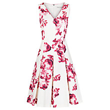 Buy Damsel in a dress Zsa Cotton Dress Online at johnlewis.com