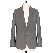 Buy Thomas Pink Hepper Jacket, Pale Green Online at johnlewis.com
