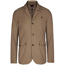 Buy Ted Baker T for Tall Chicago Cotton Jacket Online at johnlewis.com