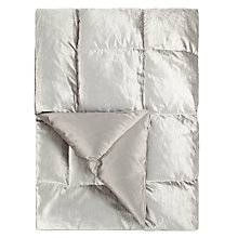Buy John Lewis Como Quilt Online at johnlewis.com