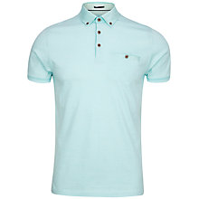 Buy Ted Baker Trybe Polo Shirt Online at johnlewis.com