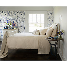 Buy Christy Tess Bedding Online at johnlewis.com