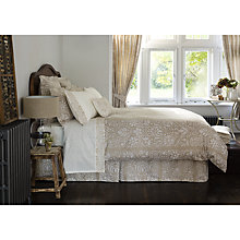 Buy Christy Padua Bedding Online at johnlewis.com