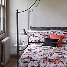 Buy Christy Connie Bedding Online at johnlewis.com