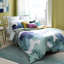 Buy bluebellgray Canna Bedding Online at johnlewis.com