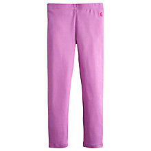 Buy Little Joule Girls' Emelia Leggings Online at johnlewis.com