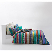 Buy Kas Kobi Bedding Online at johnlewis.com