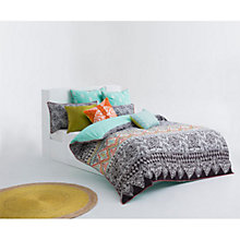 Buy Kas Makena Bedding Online at johnlewis.com