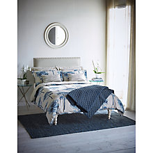 Buy Harlequin Katsura Bedding Online at johnlewis.com