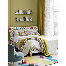 Buy bluebellgray Maisie Bedding Online at johnlewis.com