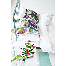 Buy Designers Guild Ghirlanda Bedding Online at johnlewis.com