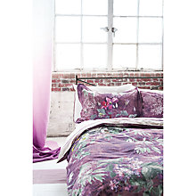 Buy Designers Guild Caprifoglio Bedding Online at johnlewis.com