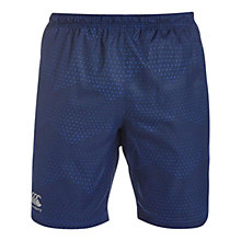 Buy Canterbury of New Zealand Graphic Gym Shorts Online at johnlewis.com