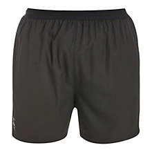 Buy Canterbury of New Zealand 2-in-1 Running Shorts, Black Online at johnlewis.com