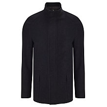 Buy John Lewis 2-in-1 Car Coat Online at johnlewis.com