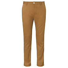 Buy Levi's California Chinos, Caraway Online at johnlewis.com