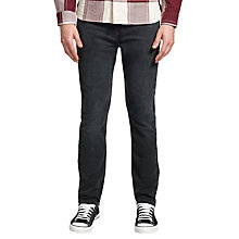Buy Levi's 510 Skinny Jeans, Baldwin Online at johnlewis.com