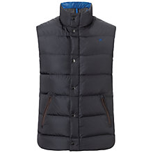 Buy Hackett London Classic Gilet Online at johnlewis.com