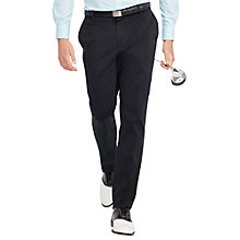 Buy Polo Golf by Ralph Lauren Golf Trousers Online at johnlewis.com