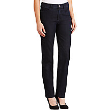Buy Gardeur Inga Jeans, Blue Online at johnlewis.com