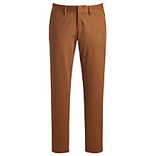 Buy Joules Casual Trousers, Hazel Online at johnlewis.com