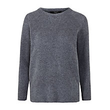 Buy Weekend by MaxMara Sevres Sweater Online at johnlewis.com