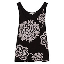 Buy Gerard Darel Alexa Vest Online at johnlewis.com