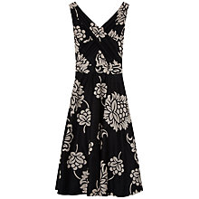 Buy Gerard Darel Aout Dress Online at johnlewis.com