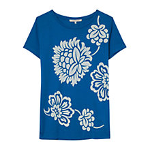 Buy Gerard Darel Arry T-Shirt Online at johnlewis.com