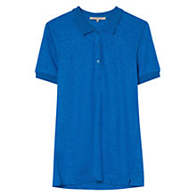Buy Gerard Darel Linen Ashley Top Online at johnlewis.com